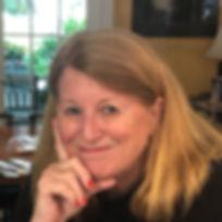 Cynthia pic for site.jpg