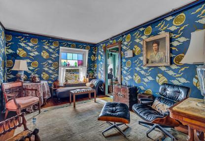 James Merrill House-26.jpg