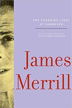 JM book 1.jpg