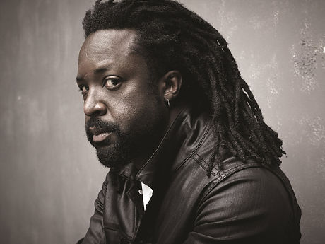 Marlon James (c) Mark Seliger_color_2mb