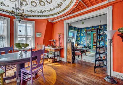 James Merrill House-36.jpg
