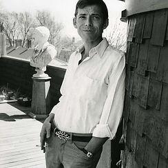 James Merrill on deck .jpg
