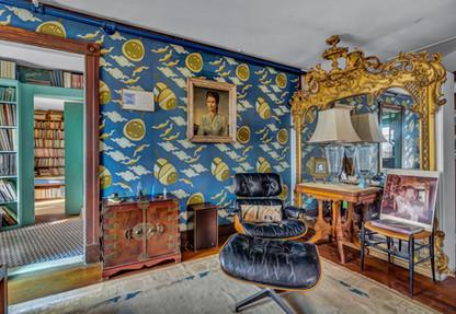 James Merrill House-28.jpg