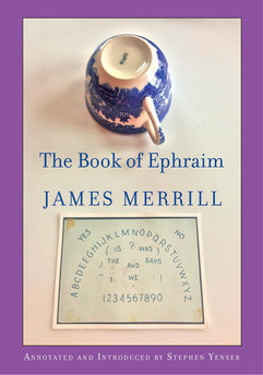 JM BOOK 7.jpg