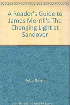 JM book 6.jpg