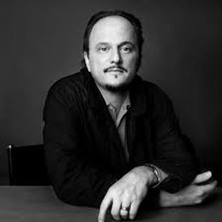 Jeffrey Eugenides.jpeg