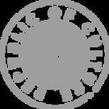 Republic of Culture - Freymadl