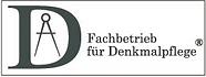 Fachbetrieb Denkmalpflege.png