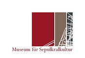 Museum für Sepulkralkutur