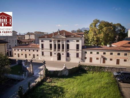 Europäisches Ausbildungszentrum für Restauratoren in der Denkmalpflege