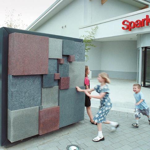 Plenus Sparkasse Groß-Gerau