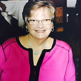Judy Goodman Staff Picture.png