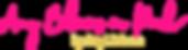 abp-main-logo.png
