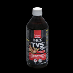 TVS 500-500ml (fruits exotiques)
