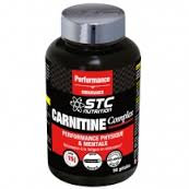 Carnitine Complex 90 Gélules