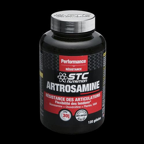 Artrosamine 120 gélules