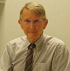 Docteur Philippe CHELIUS président de l'IMS Troyes