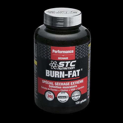Burn Fat-120 Gélules