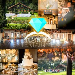 Yadulayev Wedding Collage.jpg