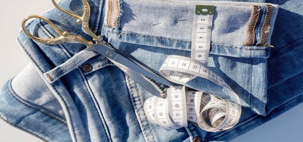 tailoring_02.jpg