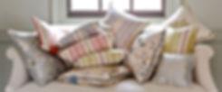 soft_furnishing.jpg