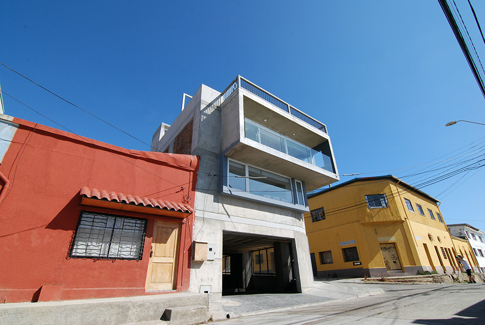 fachada 2.JPG
