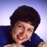 Irene Lefton