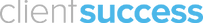 ClientSuccess-Logo-Gray-Blue-1_edited_edited.png