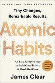 atomic habits.jpg