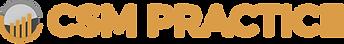 CSM-Logo-Rectangle-no-Desc-no-bcgk-2.png