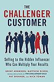 Customer challenger.jpg