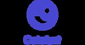 catalyst-software-corporation-catalyst (