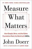 Measure what matters.jpg