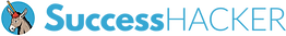 SuccessHacker+Full+Logo+BLUE (1).png