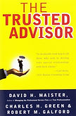 trust advisor.jpg