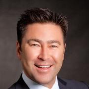 David Sakamoto