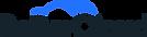 BetterCloud_Logo_RGB.png