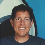 Bill Cushard