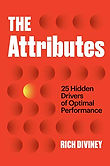 the attributes.jpg