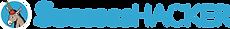SuccessHacker+Full+Logo+BLUE.png