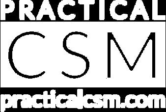 Practical CSM.png