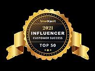 Top 50 Influencer.png