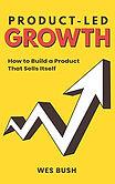 product led growth.jpg