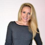 Lauren Costella