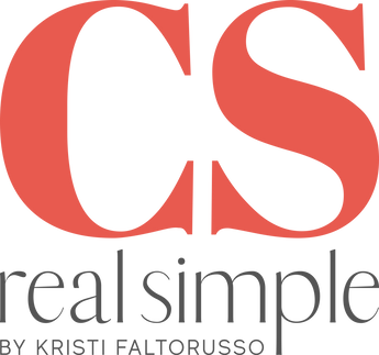 2021-CS-Real-Simple-logo-color.png