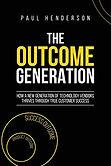 outcome generation.jpg
