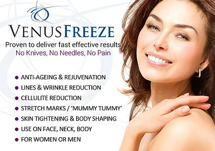 aggressive rapid medical weight loss center clinic florence sc venus freeze benefits fda approved