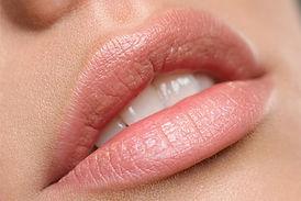 Perfect-lips_ga085s.jpg