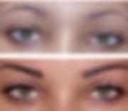 Eyebrow_Eyeliner_Bella-Reina-Spa.png