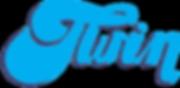 TWIN_logo.png